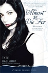 Vampire Princess Series by Tate Hallaway