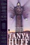 Smoke Trilogy by Tanya Huff