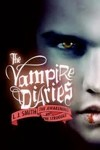 Vampire Diaries by L.J. Smith