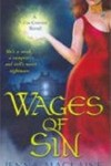 Cin Craven Novels By Jenna Maclaine