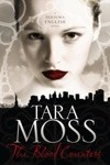 Pandora English Series by Tara Moss