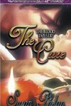 Cure, The by Susan Phelan
