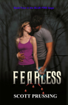 Fearless by Scott Prussing
