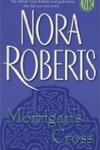 Circle Trilogy by Nora Roberts