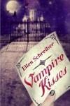 Vampire Kisses Series by Ellen Schreiber