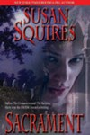 Companion Series by Susan Squires
