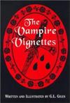 Vampire Saga by G.L. Giles