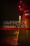 Vampires of Orange County