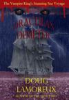 Dracula's Demeter by Doug Lamoreux