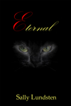 Eternal by Sally Lundsten